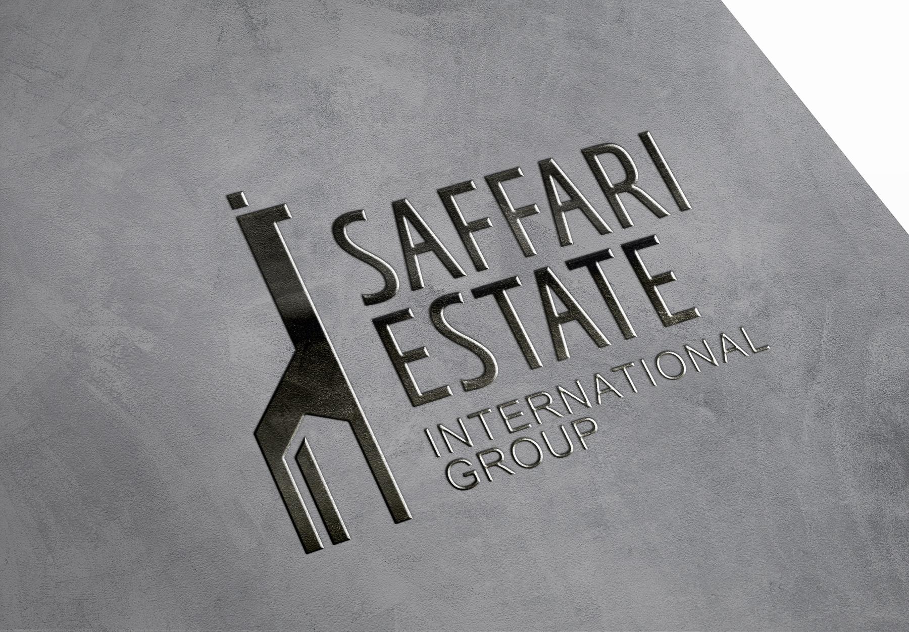 Safari Estate