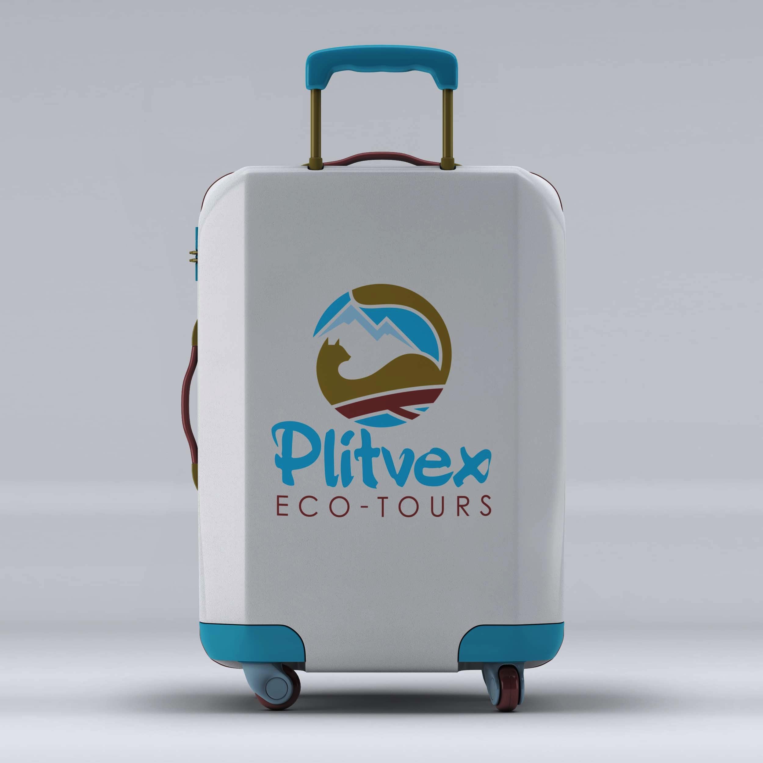 Plitvex