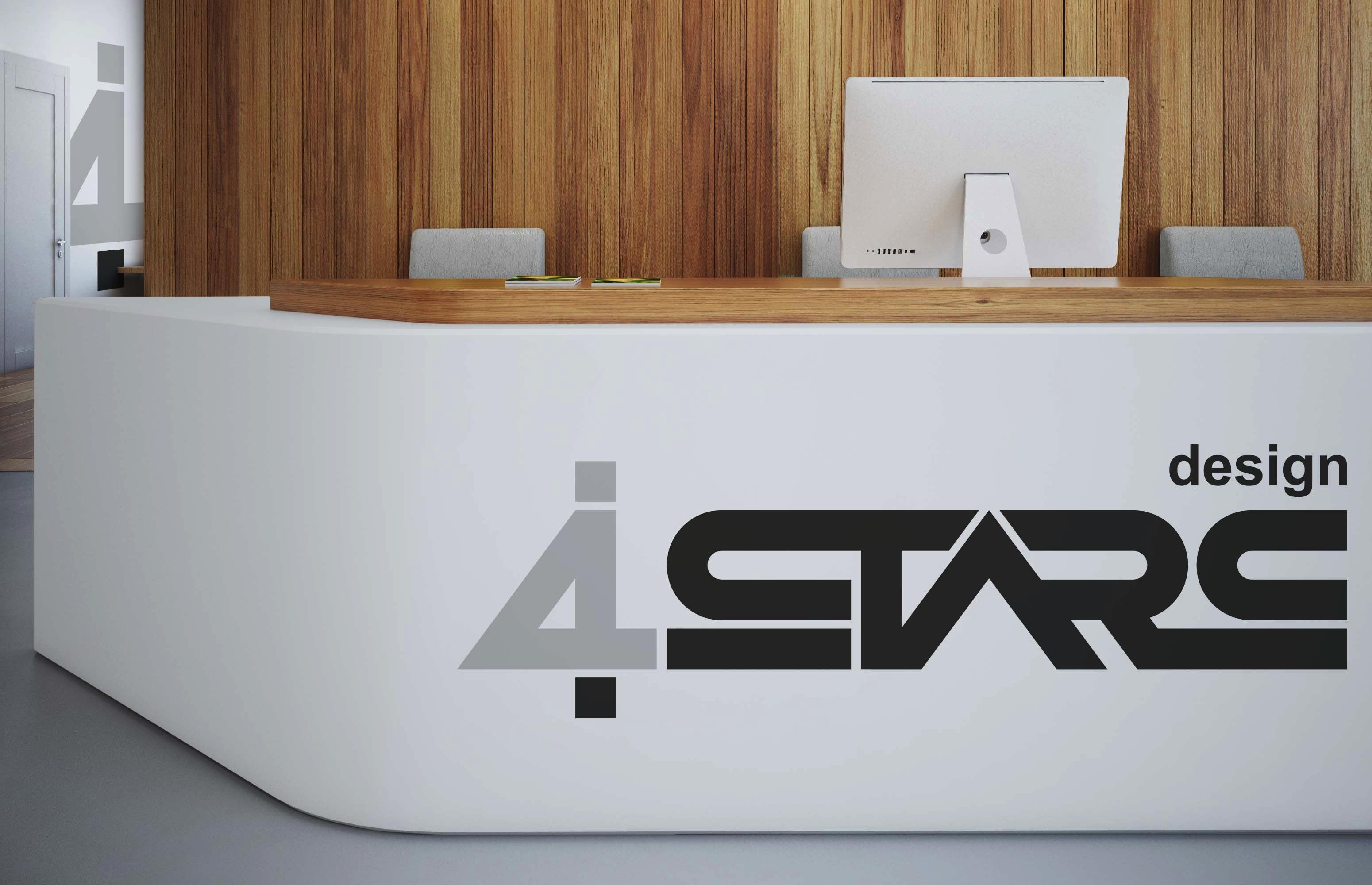 4STARS Design