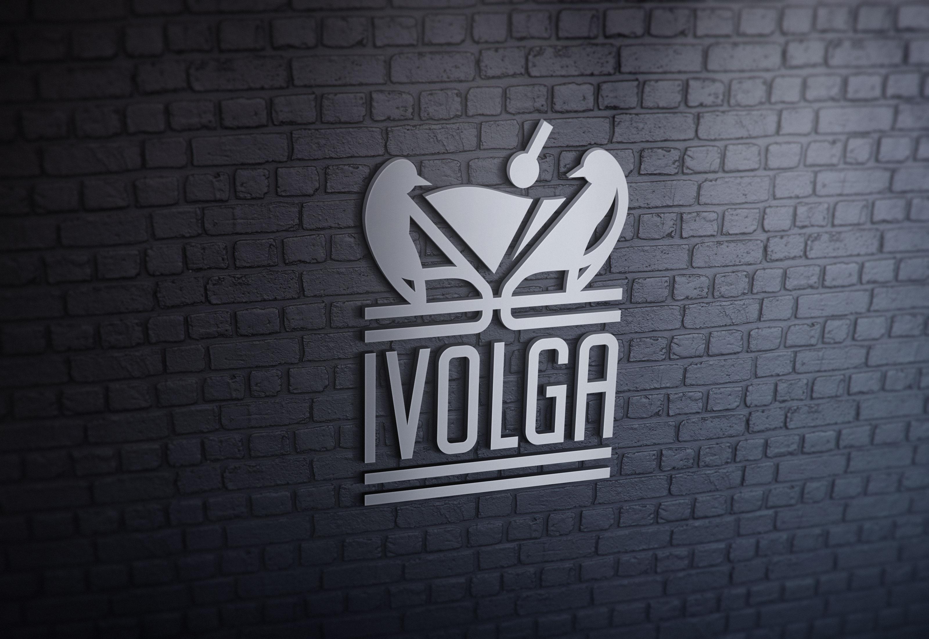 IVOLGA BAR