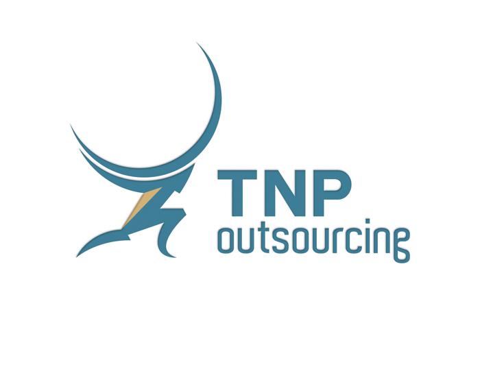 TNP Outsorsing