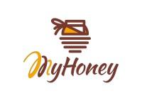 My Honey