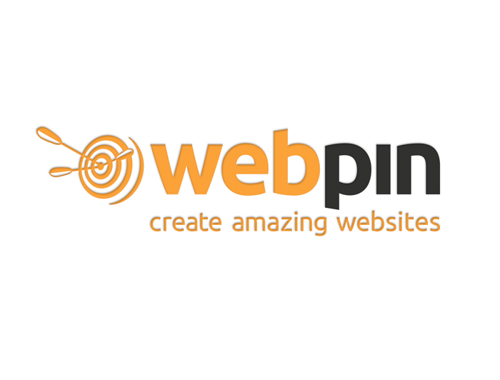 Web Pin