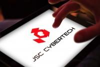 JSC Cyberthech