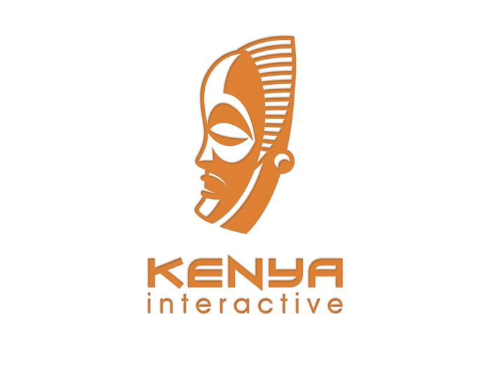 KENYA Interactive