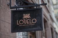 Lovelo