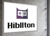 Hiblton