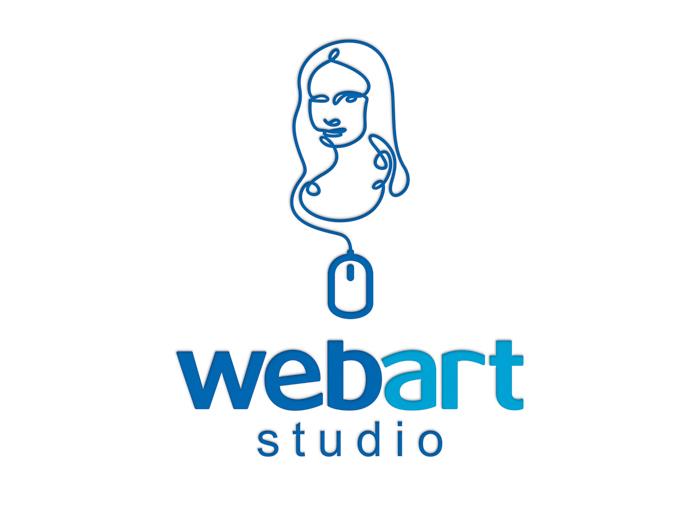 Webart Studio