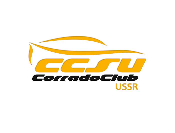 Corrado Club
