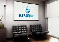 Bazaristo