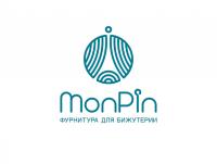 Monpin