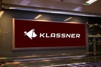 Klassner