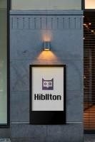 Hibllton