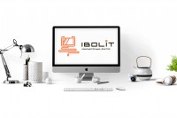 IBOLIT