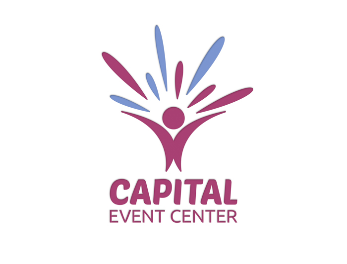 Capital Event Center