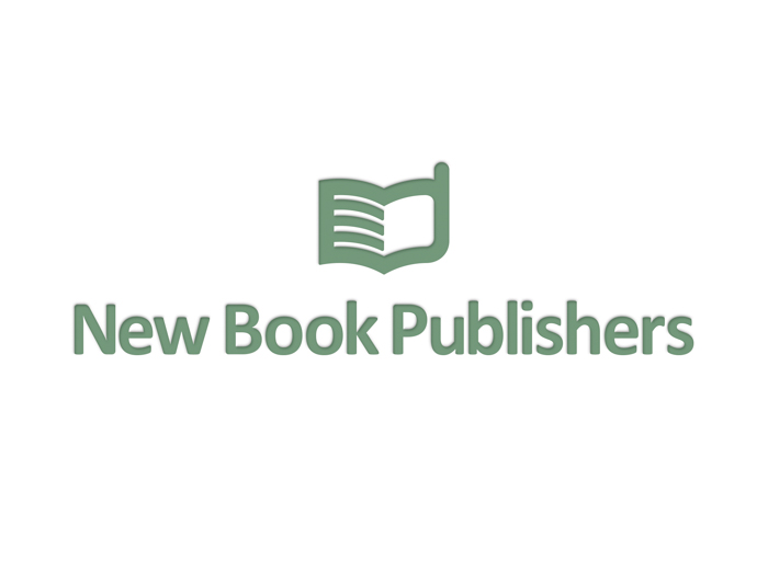 New Book Publishers