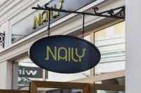 Naily