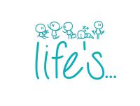 Life's...