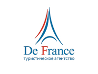 De France