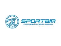 Sport Aim