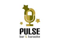 Pulse Bar&Karaoke
