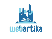 WebArtica