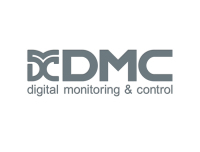Digital Monitoring & Control
