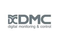 Digital Monitoring & Control