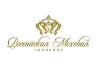 Российская меховая компания