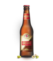 Line Brew Wheat Beer