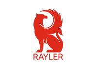 RAYLER
