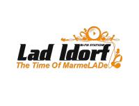 DJ Lad Idorf