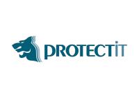 Protectit