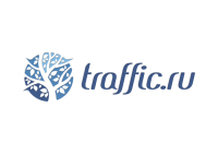 Traffic RU