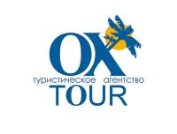 OX Tour