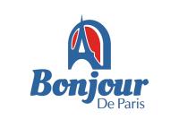 Bonjour De Paris