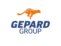 Gepard Group