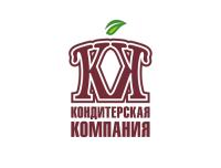 Кондитерская компания