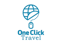 One Click Travel
