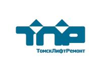 Томсклифтремонт