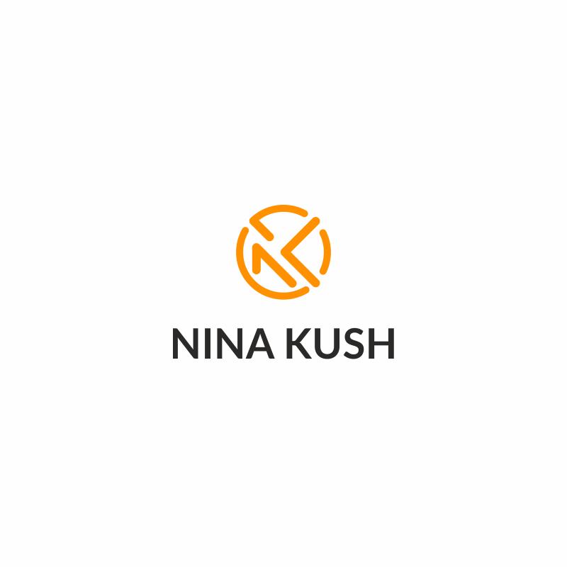 Логотип, товарный знак. Далее разработка brend booka компани фото f_0075cdd43f14e995.png