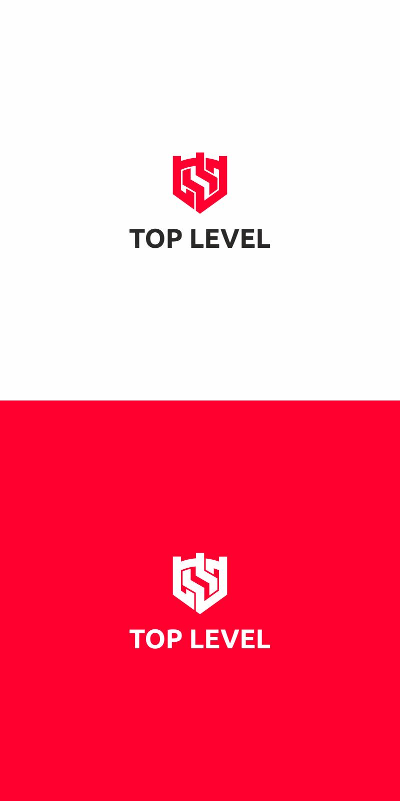 Разработка логотипа для тюнинг ателье фото f_0385f4a98a10f597.png