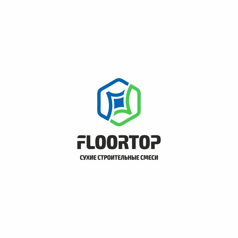 Разработка логотипа и дизайна на упаковку для сухой смеси фото f_0405d2ca732a33db.png