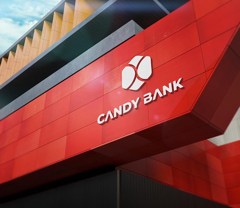 Логотип для международного банка фото f_0615d70942f7614a.png