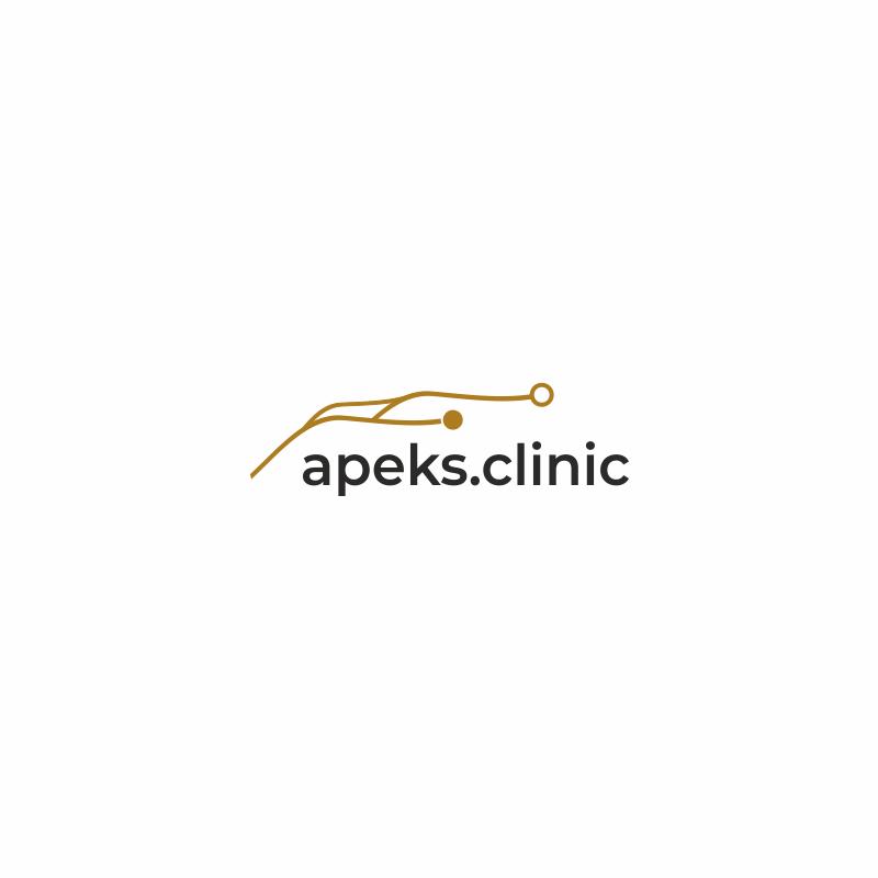 Логотип для стоматологии фото f_0685c97be4807846.png