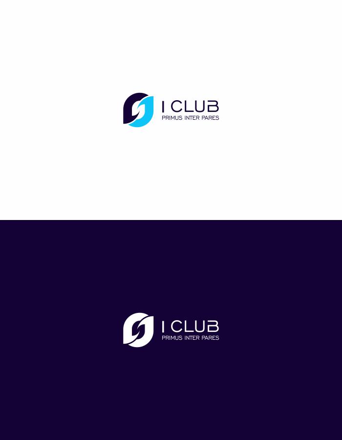 Логотип делового клуба фото f_0805f89d8a0d398c.png