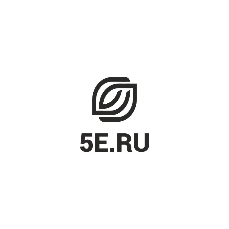 Нарисовать логотип для группы компаний  фото f_0825cdd886e05ff2.png