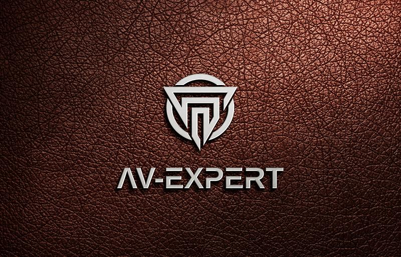 Создание логотипа, фирстиля фото f_0905c66ff0a6a3c6.png