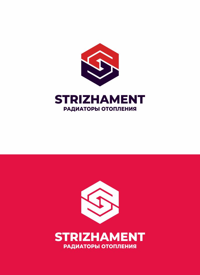Дизайн лого бренда фото f_1075d54335f92961.png