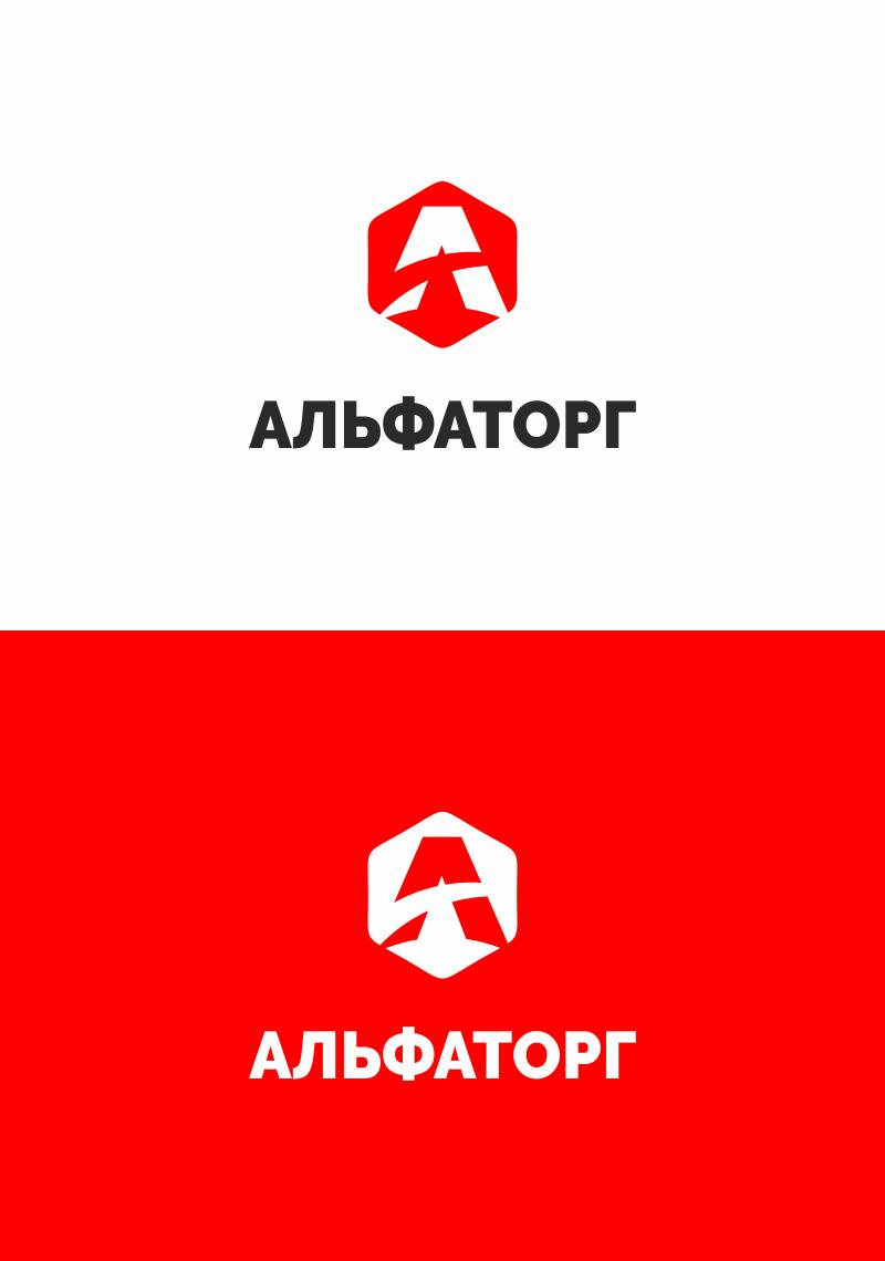 Логотип и фирменный стиль фото f_1255efd96a362e15.png